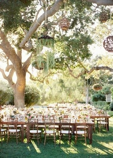 best places to have a rustic wedding rustic folk weddings